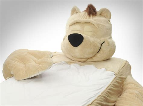 giant teddy bear bed giant teddy bear bed fitted bed sheets