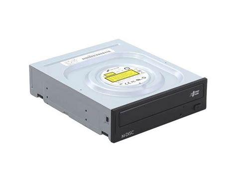 Lg Dvd Rw 24x Sata Promo Sale gh24nsd1 lg sata 24x dvdrw tray loading optical
