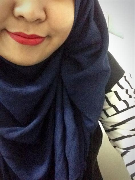Lipstik Revlon Yg Tahan Lama lipstick of the day just for ibuhamil