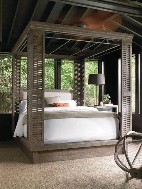 interior design house burlington 21 lastest interior design house burlington rbservis com