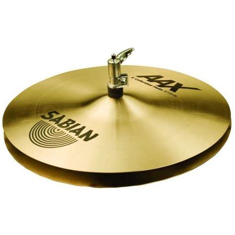 Cymbal Sabian Aax X Celerator Hats 13 versatile reviews sabian aax x celerator hats 13