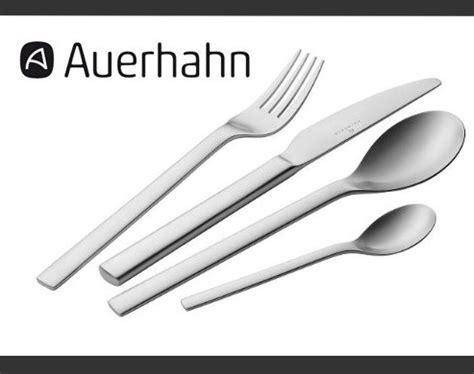 Auerhahn Sign Matt 3939 by Auerhahn Sign Matt Tuingerei Auerhahn Tafelbestekset Sign