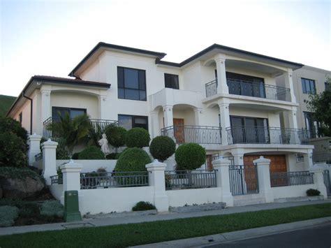 home tuscan style home design australian lifestyle design studio