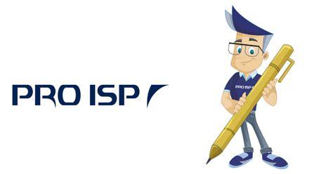 register  domain names  pro isp