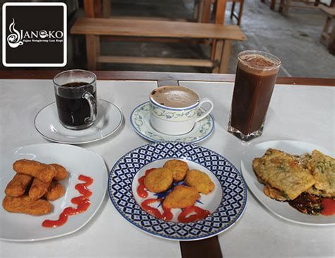 Kering Kentang Supercen restoran kulineran katalog kuliner yogyakarta