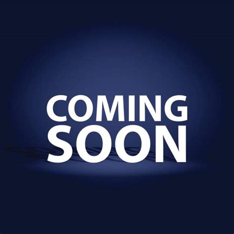 Royalty Free Coming Soon Sign Clip Art Vector Images Illustrations Istock Coming Soon Banner Template