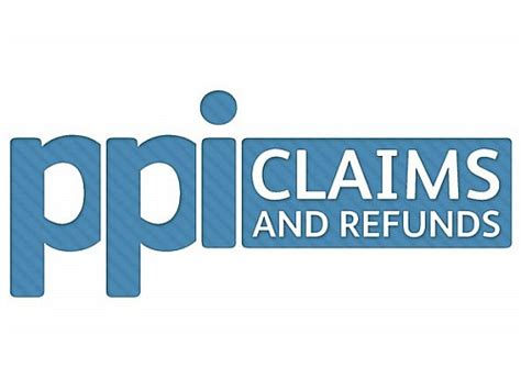 best ppi companies ppi claims can be made without middlemen