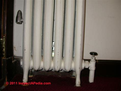 How To Get Rid Of House Odors banging pipes amp radiators steam amp hot water heating pipe
