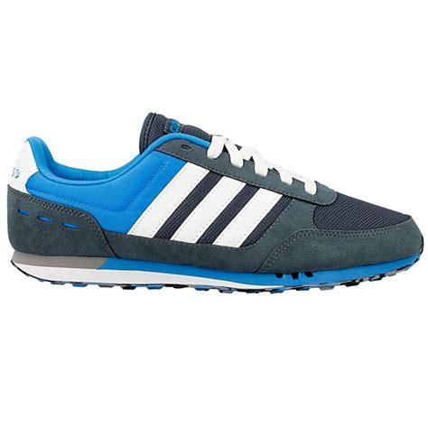 Adidas Hohe Sneaker Damen by Adidas City V Racer M 228 Nner Schuhe Sneaker Sportschuhe