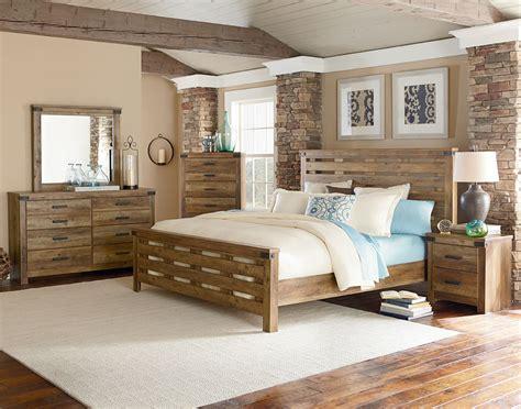 montana bedroom 52450 montana bedroom awfco catalog site