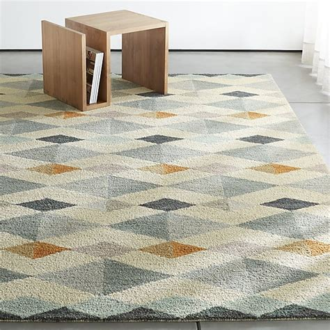 orissa rug crate and barrel crate and barrel orissa rug meze