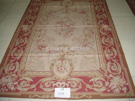 cheap antique rugs get cheap antique aubusson rug aliexpress alibaba