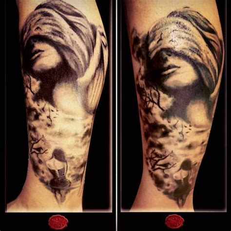 tattoo parlor athens 17 best images about tattoo art we love on pinterest