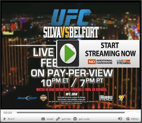 watch entertainment on demand stream live tv and box sets now tv watch ufc online free stream 408inc blog