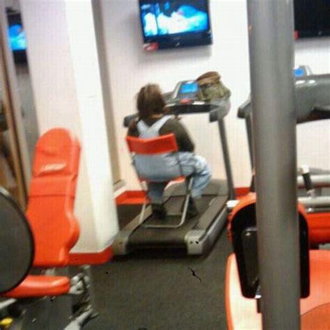 Treadmill Meme - treadmill workout fail daily picks and flicks