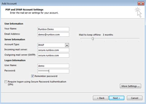 Office 365 Outlook Imap Problems Office 365 Outlook Imap Problems 28 Images Office 365