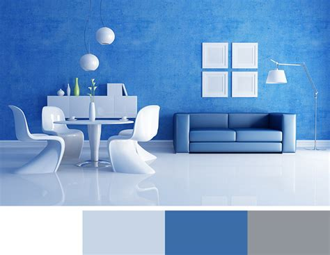interior design and color 30 inspirational interior design color schemes