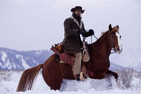 film cowboy django final trailer for django unchained and information on the
