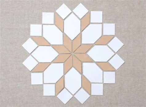 paper piecing templates uk new paper piecing templates uk free template design