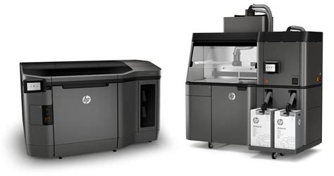 Printer Hp Jet hp begins selling its jet fusion 3d printer says it s 50 cheaper 10x faster than others