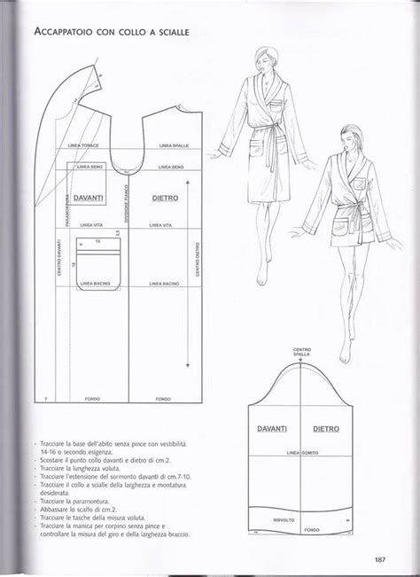pattern drafting vol ii arquivo dos 225 lbuns costurando pinterest