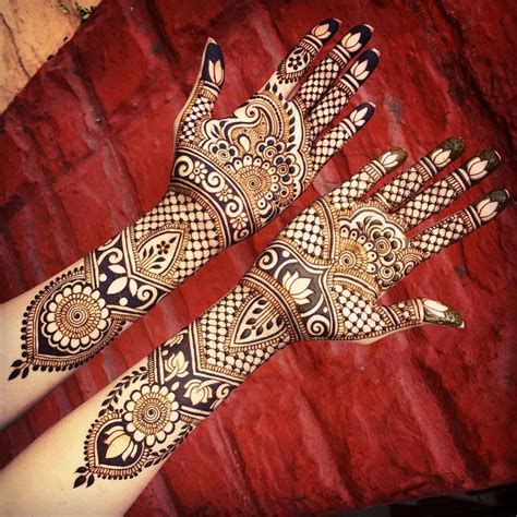 853 best henna addict images on henna tattoos
