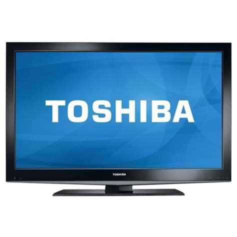 Tv Lcd Toshiba 40 Inch buy toshiba 40bv702b 40 inch hd 1080p lcd tv with