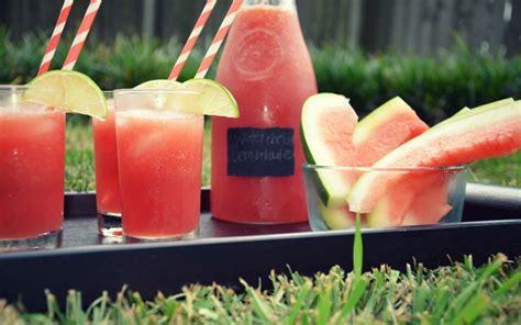 Pineapple Watermelon Detox by Refreshing Watermelon Pineapple Lemonade Sugar Free