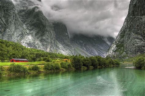imagenes de paisajes insolitos del mundo mejores paisajes del mundo hd imagui