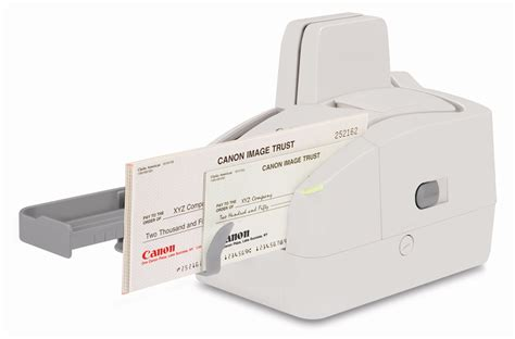 scan check canon imageformula cr 25 check scanner discontinued