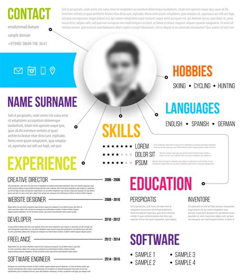 grand how to make a resume stand out templates vasgroup co