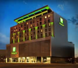 Holiday Inn Gift Cards Canada - book holiday inn hotel suites saskatoon downtown saskatoon canada hotels com