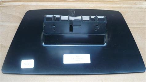 Jvc Tv L Replacement by Replacement Jvc Lt32dm21 Tv Stand Moretvparts