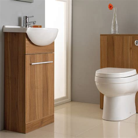 cloakroom bathroom furniture shivers bathrooms showers