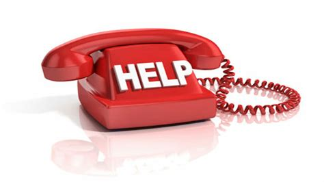 Toll Free Lookup Toll Free Helpline Needed To Resolve Civic Issues Daily Times