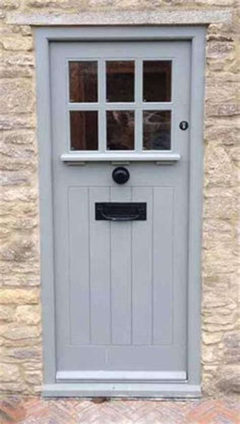 the 25 best cottage front doors ideas on