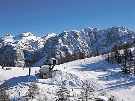 folgarida marilleva web folgarida marilleva ski area pinzolo doss sabion