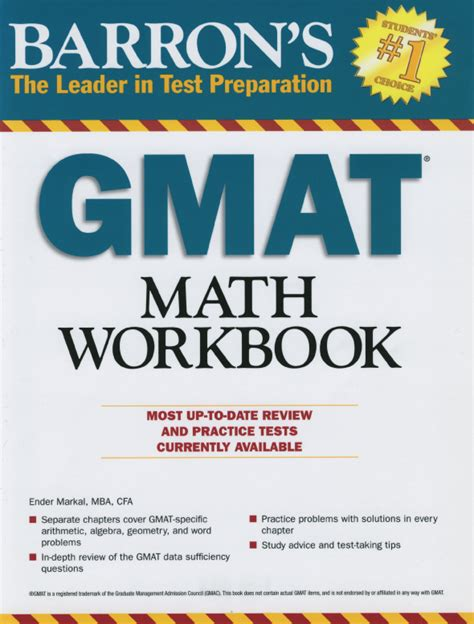 Rice Mba Average Gmat by Sat Tips Essay