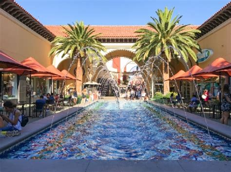 Irvine Spectrum Gift Card - tender greens irvine spectrum