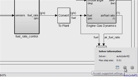 guitar tuner wiring diagram gallery wiring diagram
