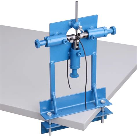 wire stripers machine copper wire stripping machine cable scrap metal recycle tool color opt