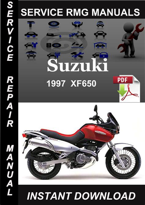 car manuals free online 1997 suzuki sidekick auto manual service manual auto repair manual online 1997 suzuki x 90 electronic valve timing service