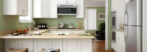 Pugliese Cabinets Totowa Nj by Pugliese Kitchen Totowa Nj Wow