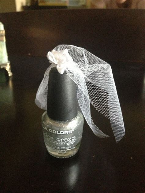 bridal shower favors ideas for guests bridal shower inspiration favors 187 project d c