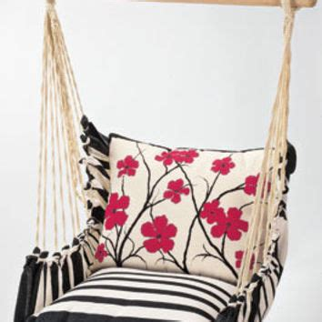 garden swing chair b q red flowers swinging chair garden swing from acacia for my