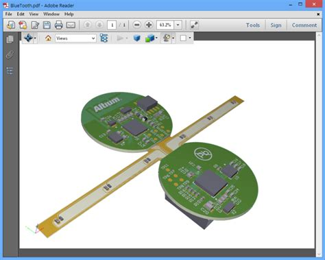 home design 3d export to pdf home design 3d export to pdf 28 images ashok astoria
