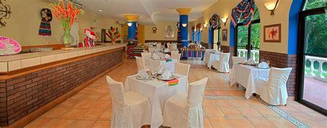 allegro papagayo  inclusive resort costa rica