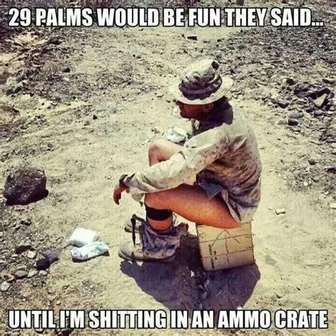 29 palms marine mentality pinterest palm usmc and