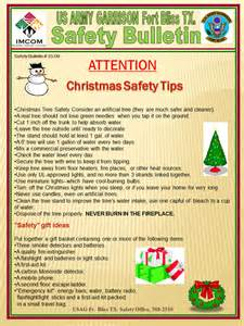 decorating safety tips ideas about safety images easy diy