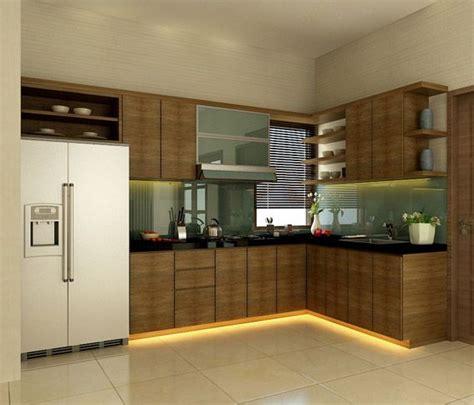 kitchen design india modern kitchen interior design in india 3640 home and